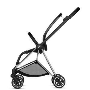 Chasis Cybex Mios para silla de paseo 2019