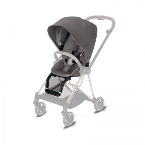 Seat Pack, vestidura para la silla de paseo Cybex Mios 2020