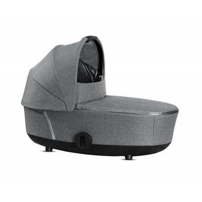 Capazo Lux Cybex Mios Carry Cot 2020