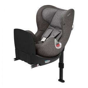 Silla de coche Cybex Sirona Q I-Size Plus 2019