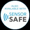 Silla de coche Cybex Sirona Z i-Size con Sensorsafe 2019