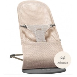 foto Hamaca Bliss Babybjorn ? Soft Selection