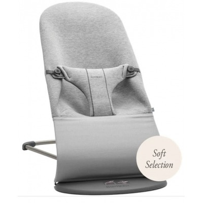 Hamaca Bliss Babybjorn – Soft Selection