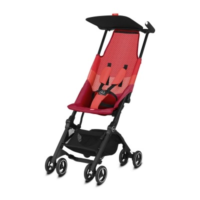 Silla de Paseo Gb Pockit Air All Terrain 2019