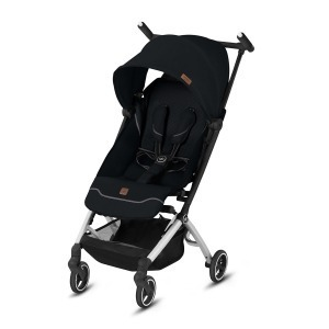 Silla de Paseo Gb Pockit Plus All City 2019