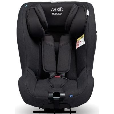 Silla de coche Axkid Modukid Seat i-Size