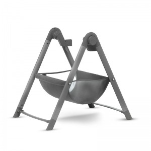 Soporte Silver Cross para Wave y Coast