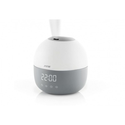 Humidificador Jane Moon Ion