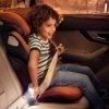 Silla de coche del Grupo 2/3 de Maxi-Cosi Kore Pro i-Size