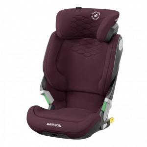 Silla de coche del Grupo 2/3 de Bebé Confort Kore Pro i-Size