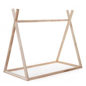 Estructura Tipi cuna 70x140 de Childhome