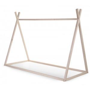 Estructura Tipi cama 90x200 de Childhome