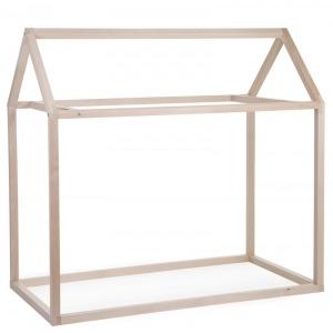 Estructura Casa 70x140 de Childhome