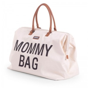 Bolso maternal Mommy Bag de Childhome