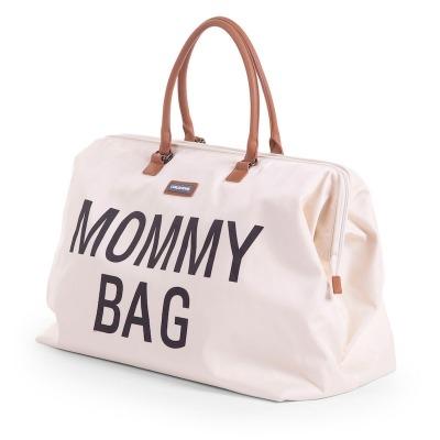 Bolso maternal Mommy Bag de Childhome