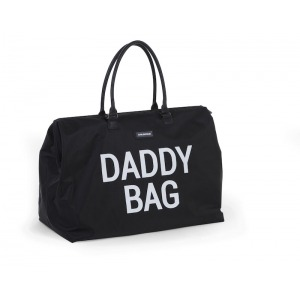Bolso maternal Daddy Bag de Childhome