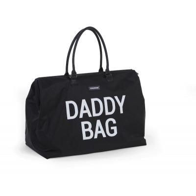 Bolso maternal Daddy Bag de Childhome