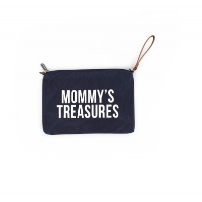 Neceser Mommy Treasures de Childhome