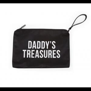 Neceser Daddy Treasures de Childhome