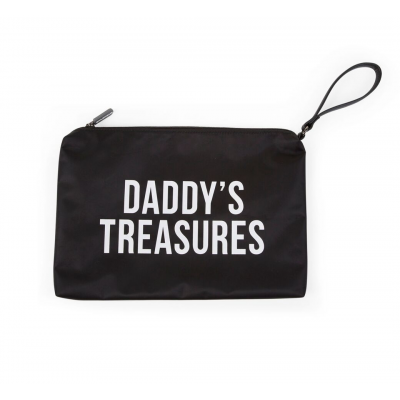 Neceser Daddy Treasures de Childhome