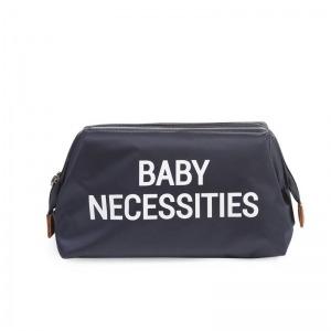 Neceser Baby Necessities de Childhome