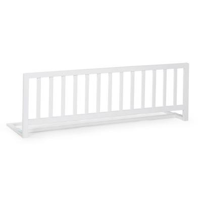 Barrera de cama 120 cm de Childhome