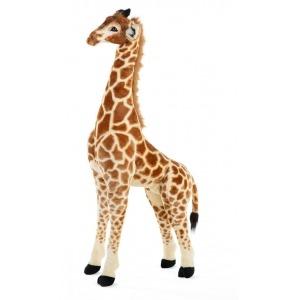 Peluche jirafa 135 cm de Childhome