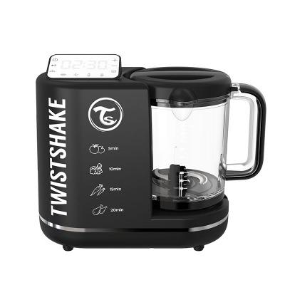 Procesador de Alimentos Twistshake