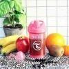 Vaso Crawler Cup Twistshake 300 ml. +8mss