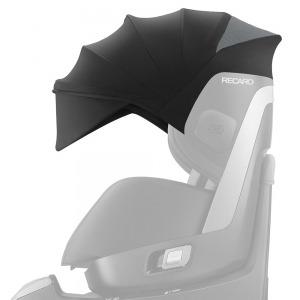 Capota para silla de coche Zero.1 Recaro