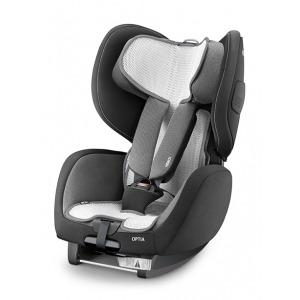 Funda transpirable para la silla de coche Zero.1 de Recaro