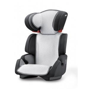 Funda transpirable para las sillas de coche Monza Nova y Milano Recaro