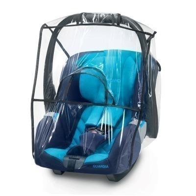Burbuja para las sillas de grupo 0+ Guardia y Privia Recaro