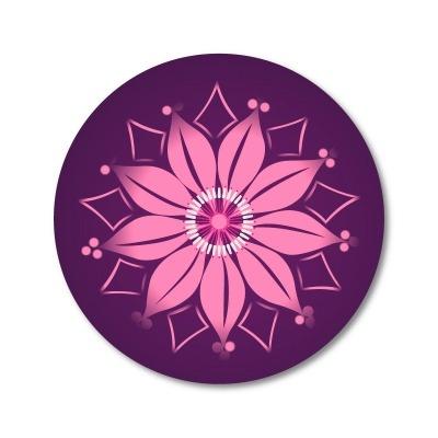 Pegatinas Wheel Stickers Spring para Ruedas de Mochila Roller