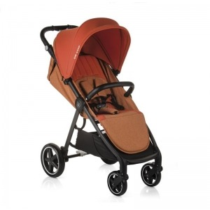 Silla de Paseo Be Cool Ultimate 2020 Be Color - Be