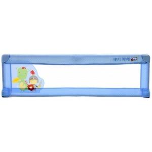 Barrera de cama Asalvo 150 cm. 2020 Camelot