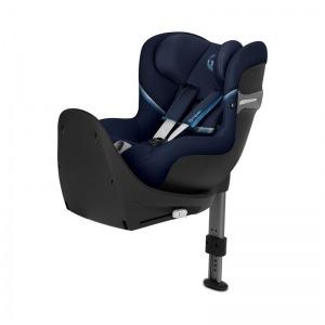 Silla de coche Cybex Sirona S I-Size 2020