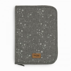 Funda Porta documentos Tuc Tuc Weekend Bears Constellation