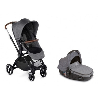 Carrito Jane Kendo Matrix Light 2 2020