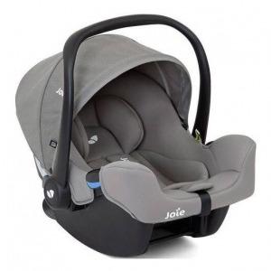 Silla de coche i-Size Joie I-Snug