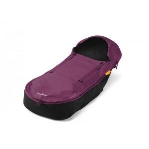 Saco de silla Babyhome Inside Purple