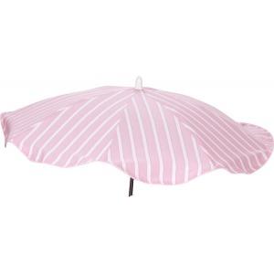 Sombrilla bebé Oporto rosa