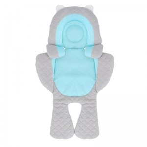 Reductor Body Support Dry & Cool