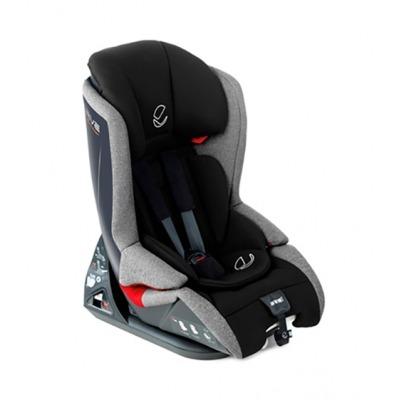 Silla de coche Jane Grupos 1, 2 y 3 Drive Isofix 2020