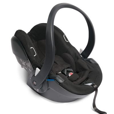 Silla de Coche YOYO car seat by BeSafe
