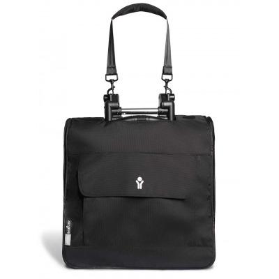 Bolsa de viaje Babyzen pequeña para Silla de paseo YOYO negro