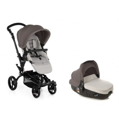 Carrito Jane Epic Matrix Light 2 2020