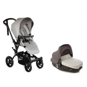 Carrito Jane Crosswalk R Matrix Light 2 2020