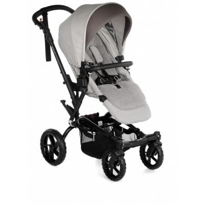 Silla Jane Crosswalk R 2020