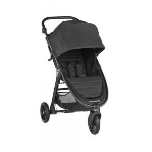 Silla de Paseo Baby Jogger City Mini GT2